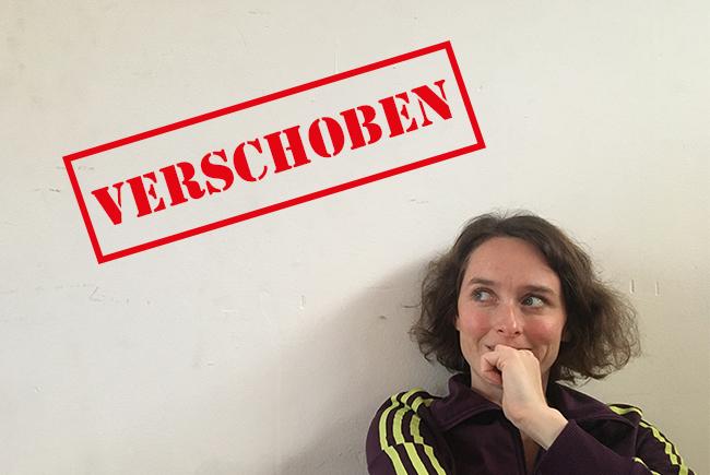 BILDER DEINER GROßEN LIEBE   Theaterstück von Wolfgang Herrndorf
